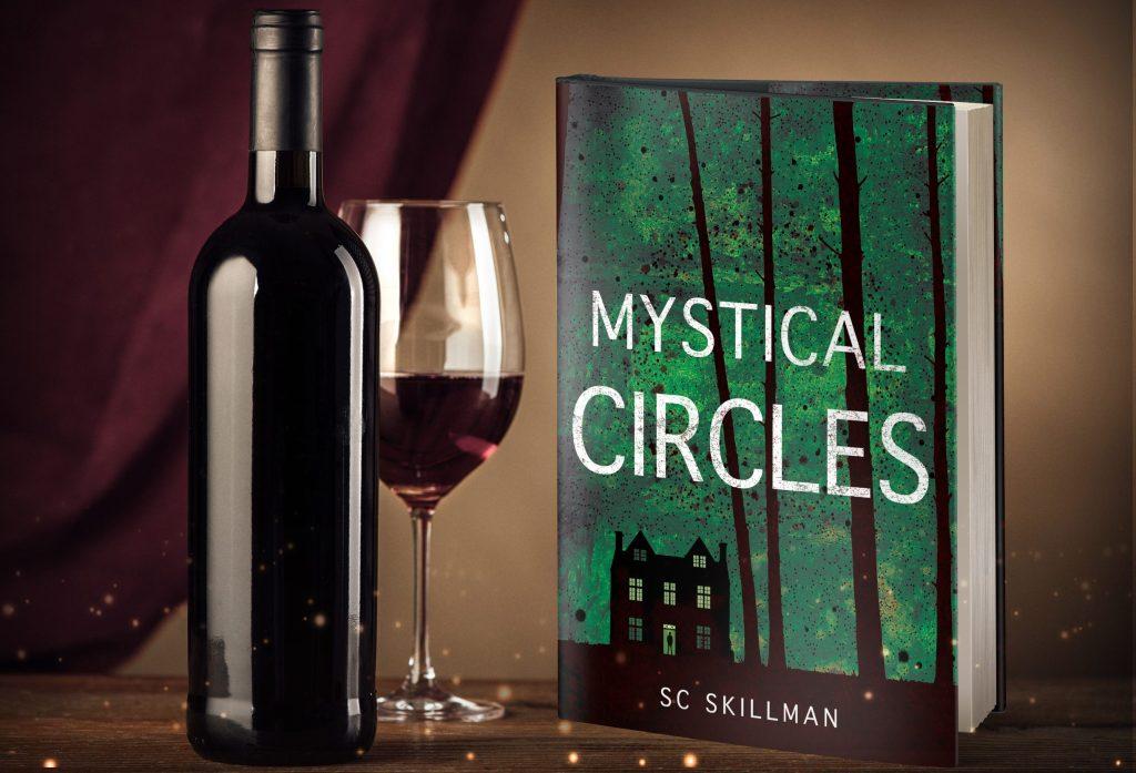 cropped-mystical-circles-wine.jpg